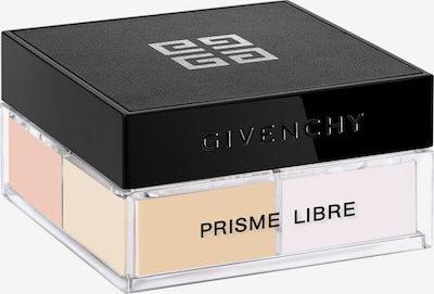 Givenchy Puder 'Prisme Libre' in, Produktansicht