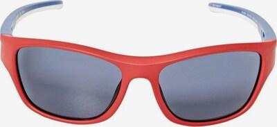 ESPRIT Sonnenbrille in rot, Produktansicht