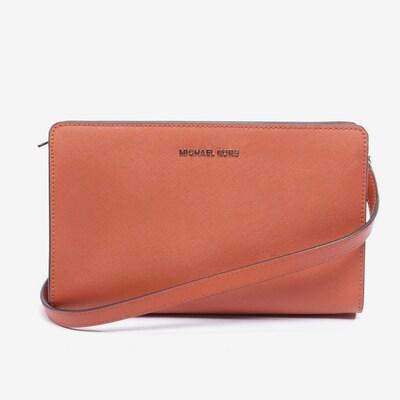 Michael Kors Abendtasche in S in orange, Produktansicht