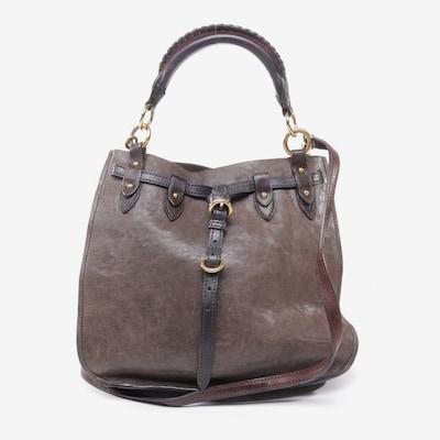 Miu Miu Bag in One size in Bronze, Item view