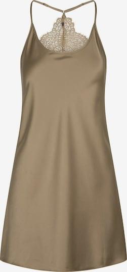 LingaDore Kleid in grün, Produktansicht