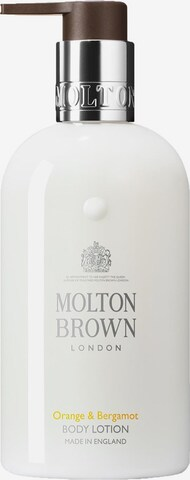Molton Brown Body Lotion in