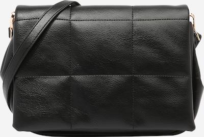 PIECES Tasche 'ALMA' in schwarz, Produktansicht