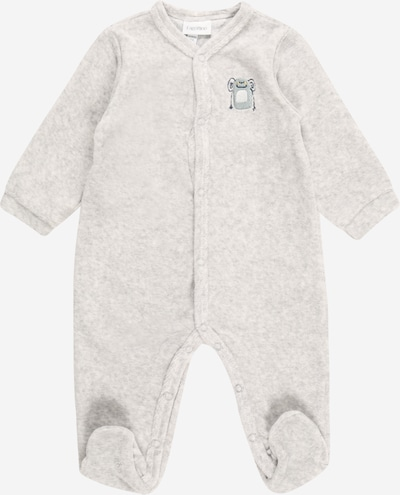 OVS Dungarees in Light grey, Item view