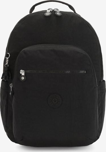 Rucsac 'Basic Seoul ' KIPLING pe negru, Vizualizare produs