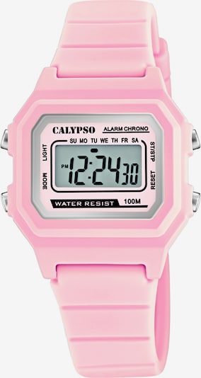 CALYPSO WATCHES Uhr in pink, Produktansicht