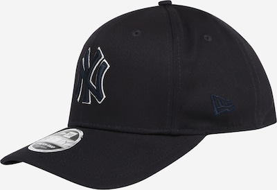 NEW ERA Cap in navy / weiß, Produktansicht
