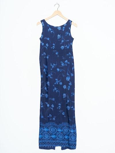 STACCATO Kleid in XS-S in dunkelblau, Produktansicht