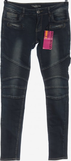 Madonna Jeans in 29 in Blue, Item view