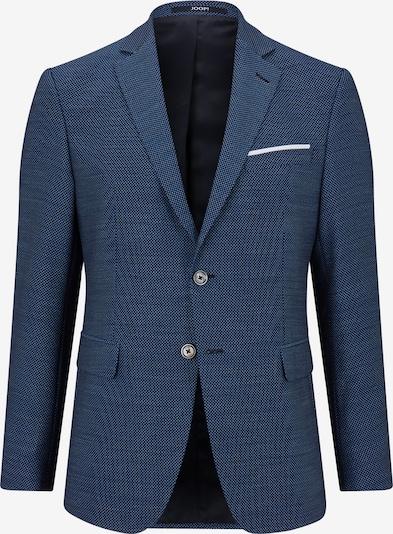 JOOP! Sakko ' Hogiz ' in blau, Produktansicht