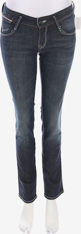 Mavi Jeans in 27 x 32 in Blue
