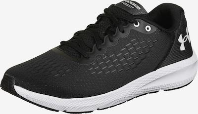 UNDER ARMOUR Bežecká obuv 'Pursuit 2' - čierna / biela, Produkt