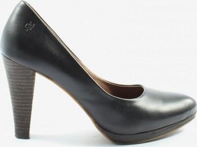 Marc O'Polo High Heels in 36 in schwarz, Produktansicht