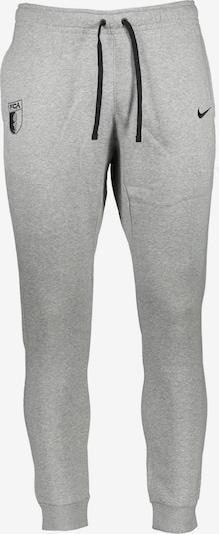 NIKE Hose in grau, Produktansicht