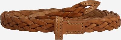 Cintura 'SARTA' Weekend Max Mara di colore camoscio, Visualizzazione prodotti