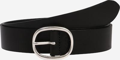 ESPRIT Pas | črna barva, Prikaz izdelka