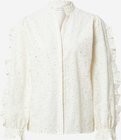 Fabienne Chapot Μπλούζα 'Filippa' σε κρεμ / φυσικό λευκό, Άποψη προϊόντος