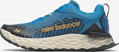 new balance Buty do biegania w kolorze niebieski / żółty / czarnym, Podgląd produktu
