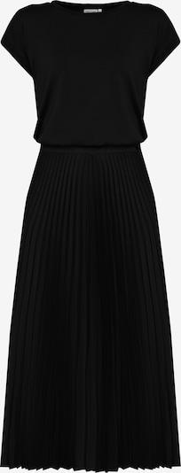 Finn Flare Zomerjurk in de kleur Zwart, Productweergave