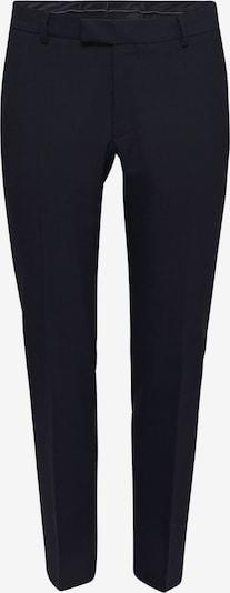 Esprit Collection Hose in schwarz, Produktansicht