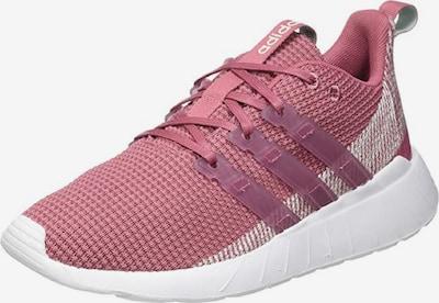 ADIDAS PERFORMANCE Laufschuh 'Questar Flow' in pink / weiß, Produktansicht