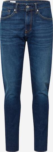 Kings Of Indigo Jeans 'JOHN' i blue denim, Produktvisning