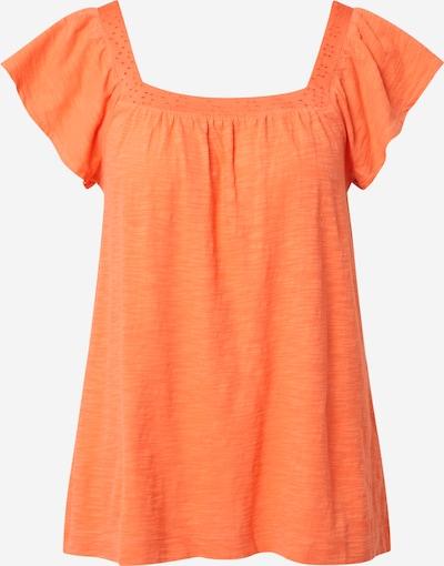 Tricou ESPRIT pe corai, Vizualizare produs