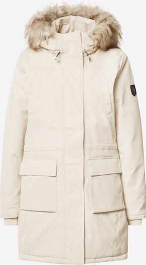 ONLY Veste d'hiver 'Sally' en beige / sable, Vue avec produit