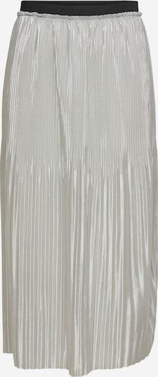 JDY Skirt in Silver grey, Item view