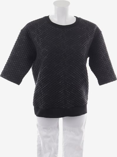 HUGO Shirt in S in schwarz, Produktansicht