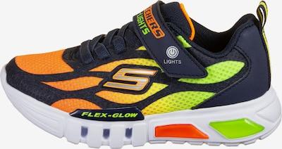SKECHERS Sneaker in mischfarben, Produktansicht