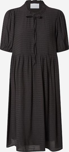 SISTERS POINT Dress 'ECA' in Black, Item view