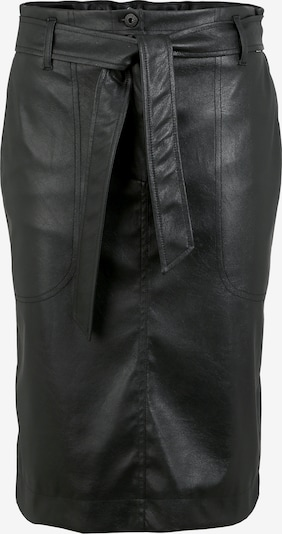 CINQUE Rock CICLOU in schwarz, Produktansicht