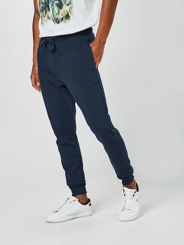 Pantaloni di Only & Sons in blu