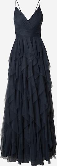 VM Vera Mont Вечерна рокля в нощно синьо, Преглед на продукта
