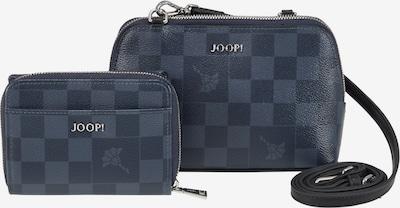 JOOP! Geschenk-Set in dunkelblau, Produktansicht