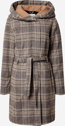 Demisezoninis paltas iš s.Oliver , spalva - smėlio / ruda, Prekių apžvalga