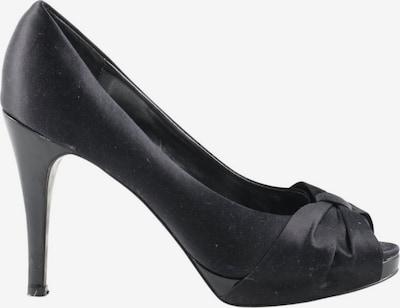 White House Black Market High Heels in 40 in schwarz, Produktansicht