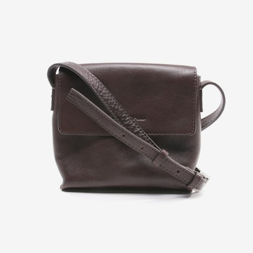 Marc O'Polo Bag in One size in Brown