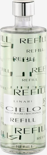 Linari Raumduft 'Cielo' in grün, Produktansicht