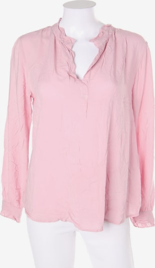 Velvet by Graham & Spencer Blouse & Tunic in M in Pink, Item view