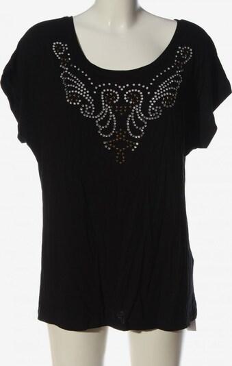 Pfeffinger U-Boot-Shirt in XXL in schwarz, Produktansicht