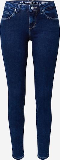 GUESS Jeans 'Annette' in blau, Produktansicht