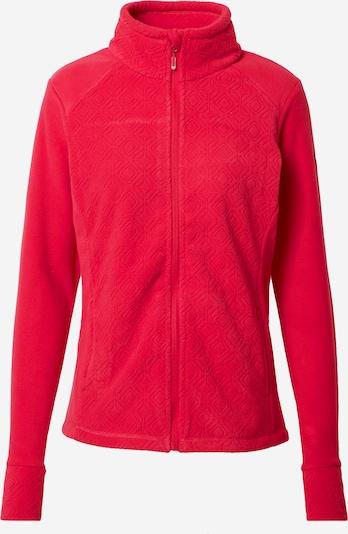 Bluză cu fermoar sport 'SURFACE' ROXY pe pitaya, Vizualizare produs