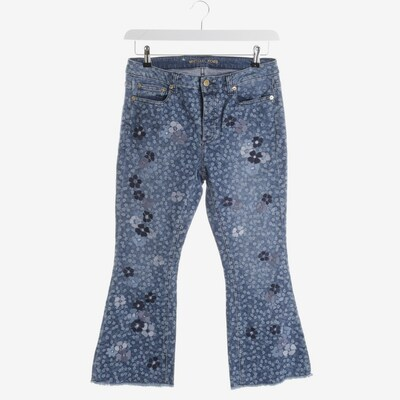 Michael Kors Jeans in 27-28 in blau, Produktansicht