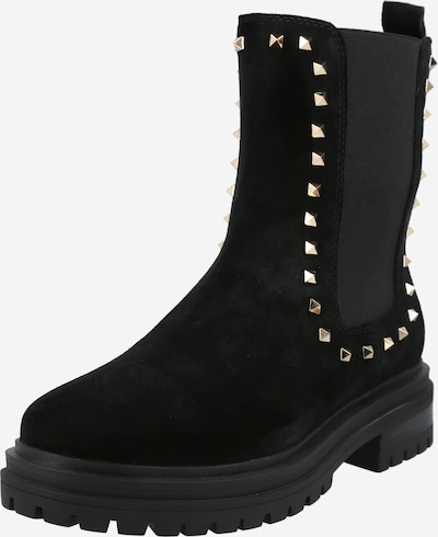 Sofie Schnoor Chelsea Boots in Black, Item view