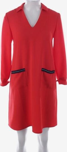 Rich & Royal Kleid in XS in rot, Produktansicht