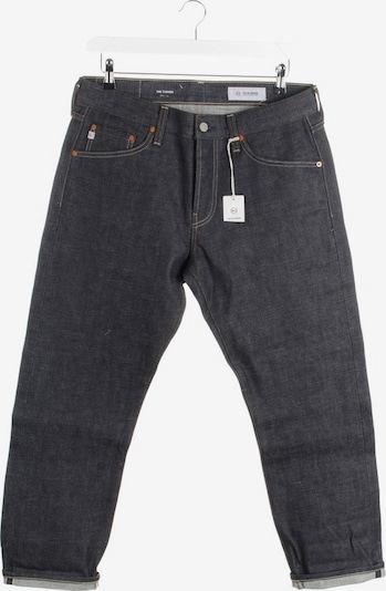 AG Jeans Jeans in 32 in rauchblau, Produktansicht
