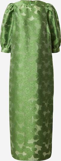 Samsoe Samsoe Mekko 'Celestina' värissä vaaleanvihreä, Tuotenäkymä
