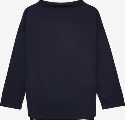 Someday Shirt in marine, Produktansicht